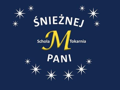 logo_schola