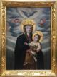 Tokarnia Parafia Matki Bożej Śnieżnej