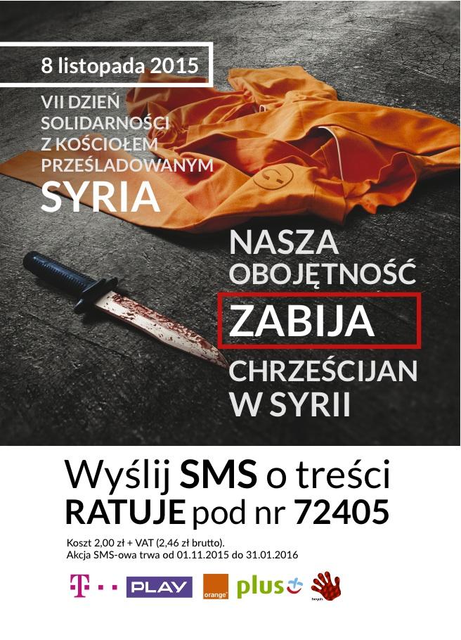 http://parafiatokarnia.pl/wp-content/uploads/2015/10/SYRIA-plakat.jpg