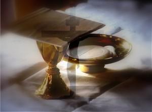 eucharystia1