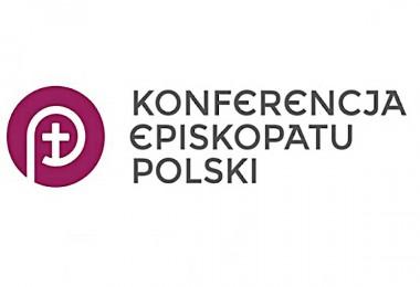 Logo-KEP3-380x260